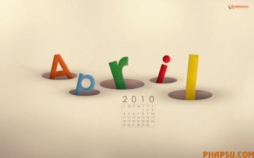 april-10-creeping-up-calendar-1440x900.jpg