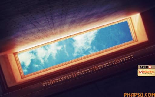 april-10-april-sky-calendar-1440x900.jpg