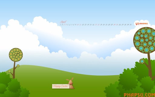april-10-easter-bunny-calendar-1440x900.jpg