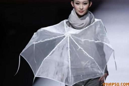 fashion_show_or_640_10.jpg