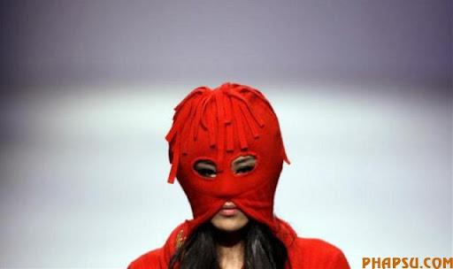 fashion_show_or_640_15.jpg