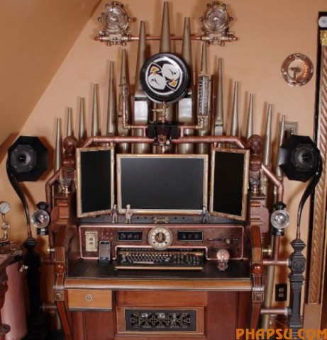 antique_steampunk_workstation_640_01.jpg