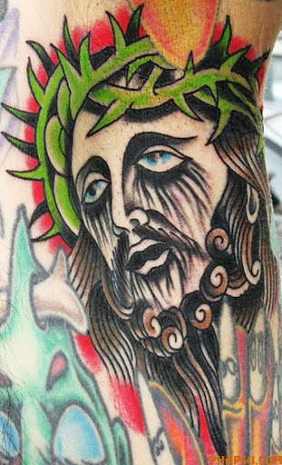 tattoos_in_unusual_640_high_28.jpg