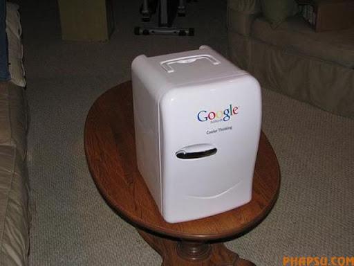 google_640_03.jpg