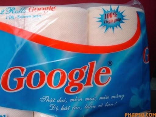 google_640_14.jpg