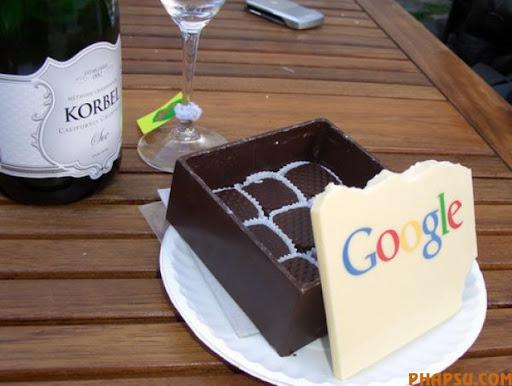 google_640_18.jpg