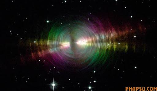 galaxy_012.jpg