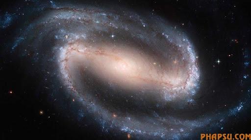 galaxy_007.jpg