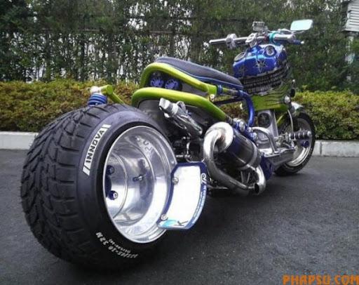 nice_designed_bikes_640_03.jpg