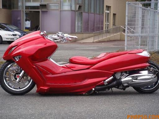 nice_designed_bikes_640_15.jpg