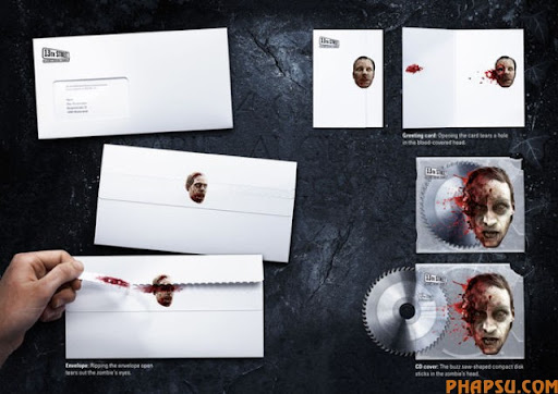 wow_horror_stationery_640_09.jpg