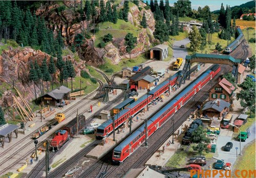 model-train-set01-ha.jpg
