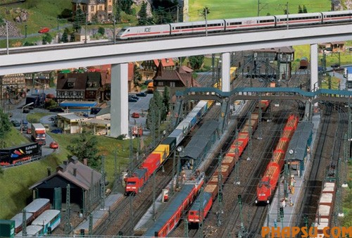 model-train-set08-ha.jpg