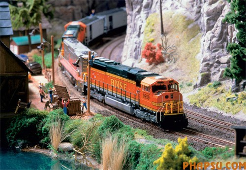 model-train-set-us10.jpg