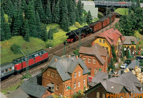 model-train-set-kn09.jpg