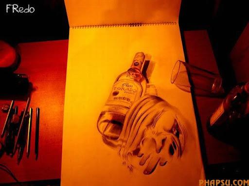 cool_3d_pencil_640_19.jpg