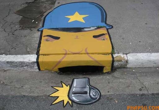 street-art-police.jpg