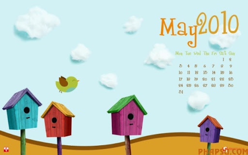 may-10-birdhouses-calendar-1440x900.jpg