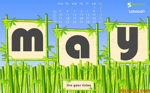 may-10-live-your-vision-calendar-1440x900.jpg
