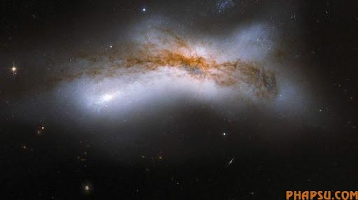 galaxy_038.jpg