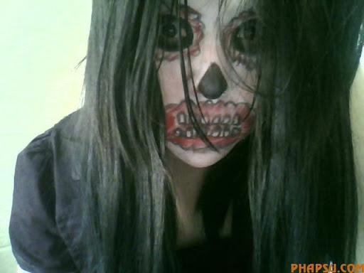 zombie_04.jpg