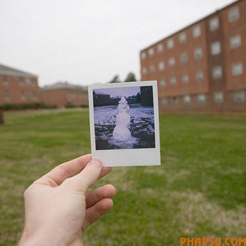 playing-with-polaroid03.jpg