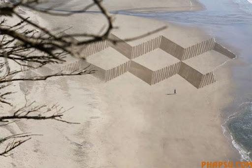 3d-beach-sand-2.jpg