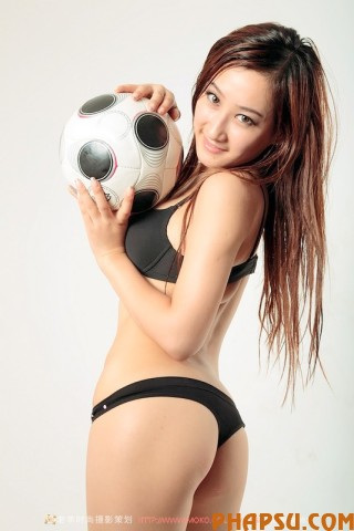 Moko Top Girl Xu Ying Leaked Model Nude Photo Scandal Part 2 www.phapsu.com 001.jpg