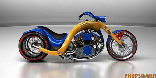 great_chopper_concepts_640_16.jpg