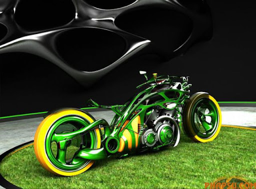 great_chopper_concepts_640_05.jpg