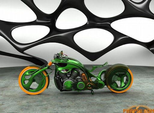 great_chopper_concepts_640_07.jpg