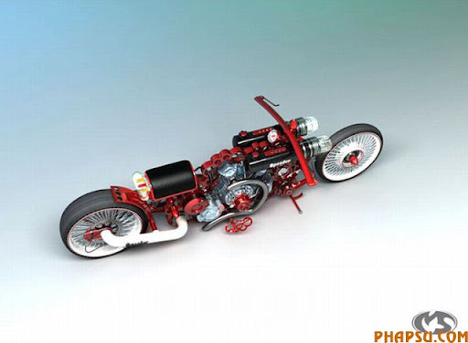 great_chopper_concepts_640_11.jpg