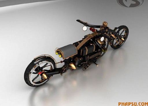 great_chopper_concepts_640_31.jpg