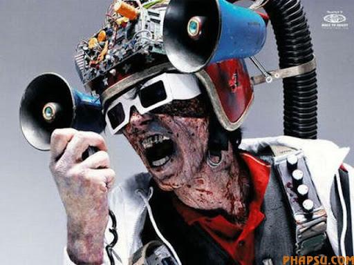 awesome_zombie_artworks_640_04.jpg