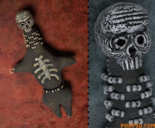 awesome_zombie_artworks_640_16.jpg