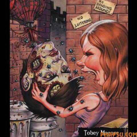 awesome_zombie_artworks_640_24.jpg