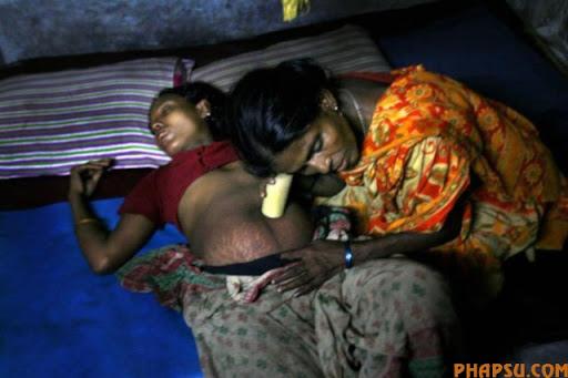 childbirth_09.jpg