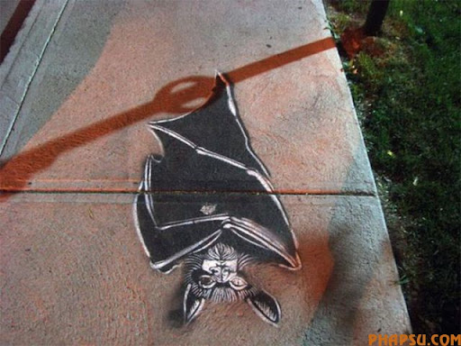 street_art_and_640_04.jpg