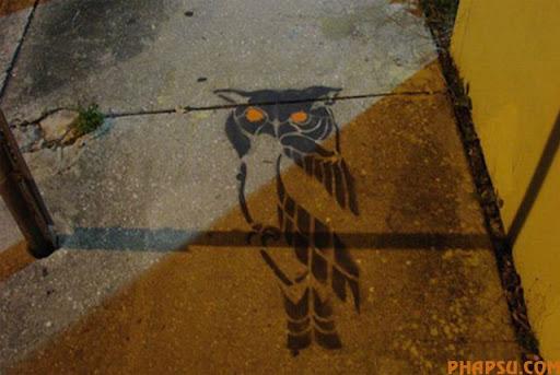 street_art_and_640_15.jpg