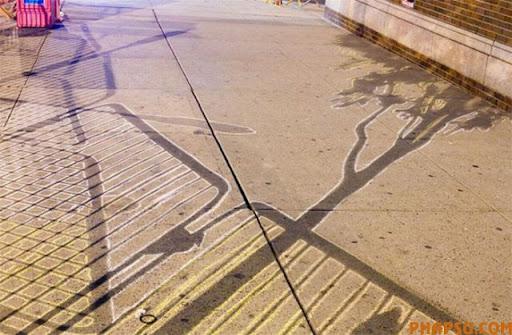 street_art_and_640_16.jpg
