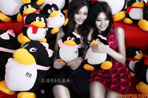 a-kong-yansong-kong-yaozhu-qq-penguin-00-560x372.jpg