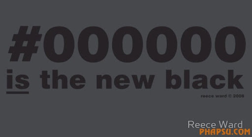 is-the-new-black.jpg