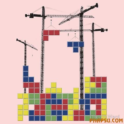 tetris-building.jpg