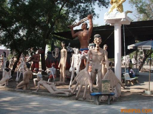 sculptures_11.jpg