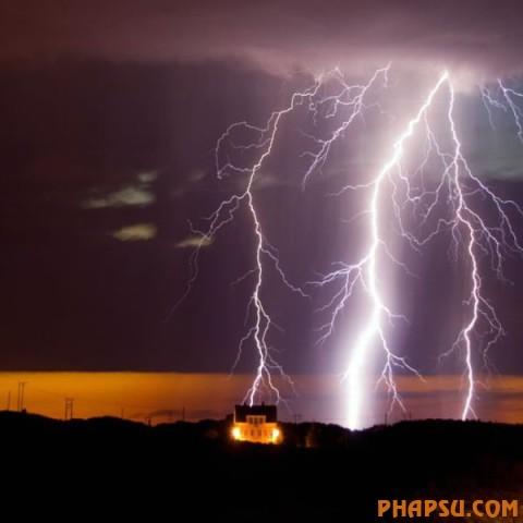 impressive_lightnings_640_05.jpg