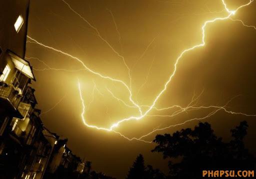 impressive_lightnings_640_06.jpg