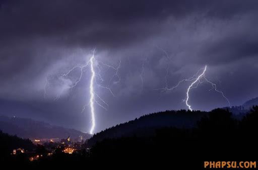 impressive_lightnings_640_07.jpg