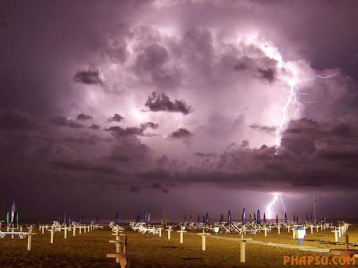 impressive_lightnings_640_21.jpg