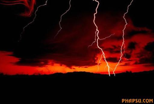 impressive_lightnings_640_22.jpg