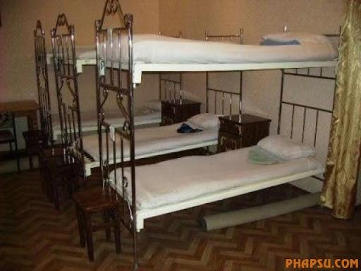 ukrainian_vip_jail_640_22.jpg